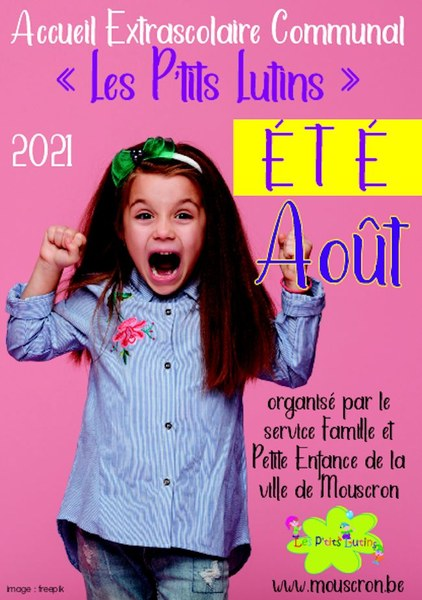 AES Aout
